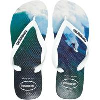35f44557dd8a11 Chinelos Masculinos Camurca Verao 2015 | Shoes4you