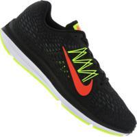 1218d86314f Centauro. Tênis Nike Zoom ...