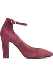 dd4871280b Sapato Boneca Modelo Calcado Country feminino | Shoes4you