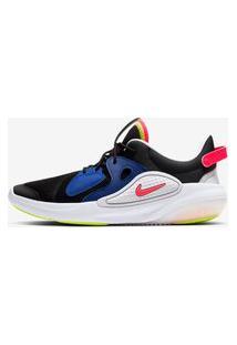 Tênis Nike Joyride Cc Masculino