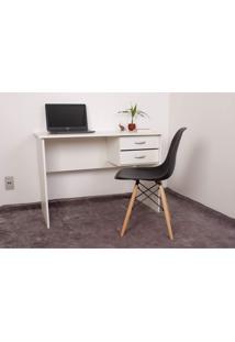 Mesa Para Computador E Escrivaninha Império Brazil