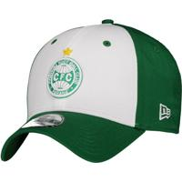 bb23cf59f94 Fut Fanatics. Boné New Era Coritiba 940 Verde