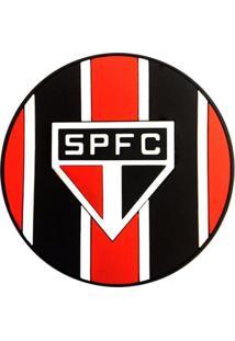 Imã São Paulo Botton