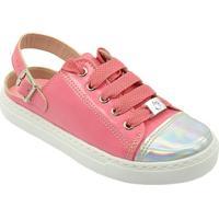 df8475ba14bf9f Tênis Para Meninas Pe Com Pe Urban infantil   Shoes4you