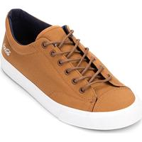 ae046d11b Tênis Classico Coca Cola masculino | Shoes4you