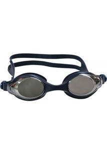 Óculos De Natação Nautika Astro Adulto - Unissex