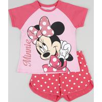 6a710f4ffa9b36 Pijama Para Menina Disney infantil | Shoes4you