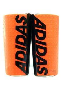 Caneleira Adidas Ace Lesto Lrj/Pto S/T - Adidas