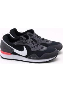 Tênis Nike Venture Runner Cinza Masculino