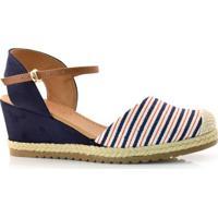 7a61b1976 Sandália Bebece Verde feminina | Shoes4you