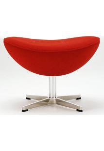 Banqueta The Egg Design By Arne Jacobsen