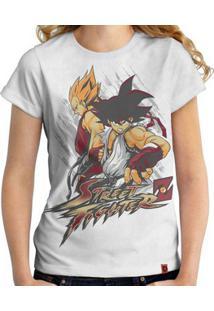 Camiseta Street Z