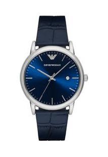 1f49f540e7e Relógios Emporio Armani Premium masculino