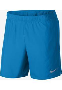 "Shorts Nike Challenger 7"" Masculino"