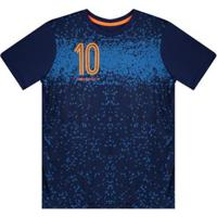 Camisa Penalty Freestyle Urbano Juvenil - Masculino 3d0fb0830c8b3