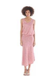 fc107dcf3 Vestido Country Urbano feminino | Shoes4you
