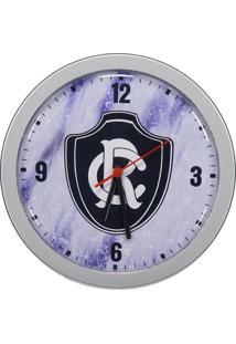Relógio De Parede Remo