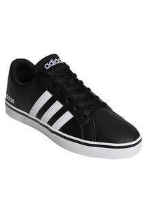 Tênis Adidas Vs Pace Masculino
