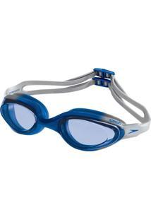 Óculos Nataçáo Speedo Hydrovision - Tricae