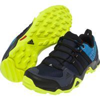 e4fca0eb668 Dafiti. Tênis Adidas Performance Ax2 Roxo