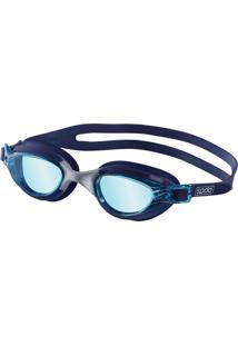 Óculos De Natação Speedo Slide 509146 - Marinho