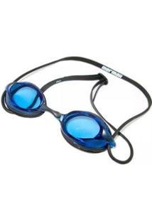 Óculos Para Natação Endurance - Unissex