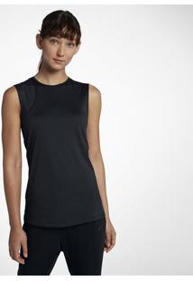 Regata Nike Dri-Fit Slim Feminina