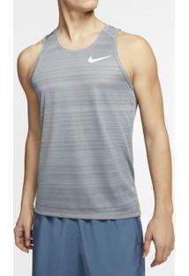 Regata Nike Dri-Fit Miler