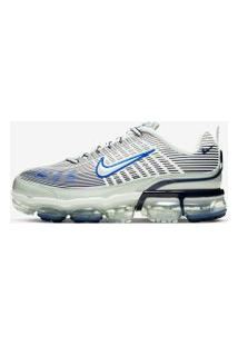 Tênis Nike Air Vapormax 360 Masculino