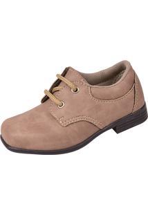 ce49284a93b03 Sapatos Para Meninos Caramelo Sintetico infantil | Shoes4you