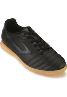 d06e8356683 Tênis Futsal Topper Boleiro - Masculino