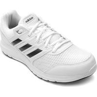 5e8b47bbfdf Netshoes. Tênis Adidas Duramo Lite 2.0 Masculino ...