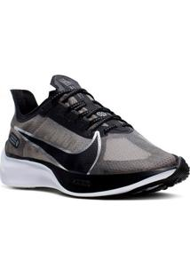 Tênis Nike Zoom Gravity Masculino Bq3202-001
