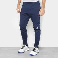 Calça Moletom Adidas Sport Masculina - Masculino f2650dda50c