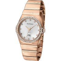 640db483ba8 Relógio Champion Analógico Ah28188Z Feminino - Feminino-Dourado