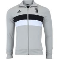 1b2040f077 Centauro. Jaqueta Juventus 3S 18 19 Adidas - Masculina ...