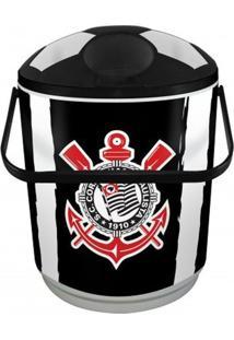 Coolerball Corinthians 12 Latas