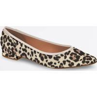 010b77d0e Sapatilha Passarela feminina | Shoes4you