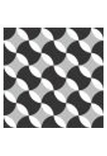 Papel De Parede Autocolante Rolo 0,58 X 5M - Abstrato 0243