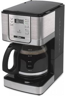 Cafeteira Flavor Programável Oster 220V