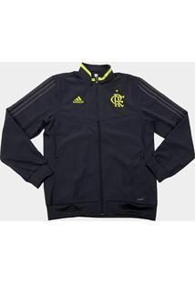4e50f877b43ae Jaqueta Flamengo Adidas Masculina - Masculino