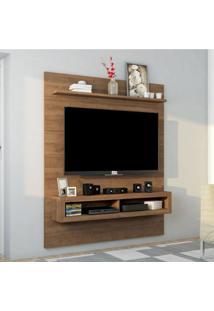Painel Para Tv 60 Polegadas Magnus Buriti 180 Cm