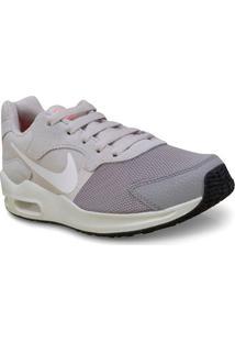 Tenis Fem Nike 916787-001 Wmns Air Max Muri Cinza/Areia
