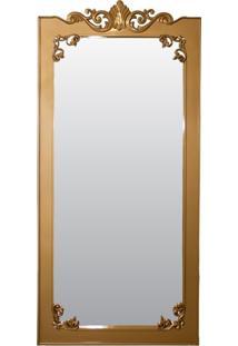 Espelho Bourbom Grande Kleiner Schein