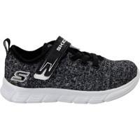 Tênis Para Meninos Skechers infantil | Shoes4you