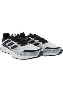 Tênis Adidas Running Masculino Duramo Sl Tecido Br