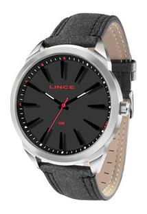 3c997f19a28 Relógio Masculino Lince Mrc4384S P1Px