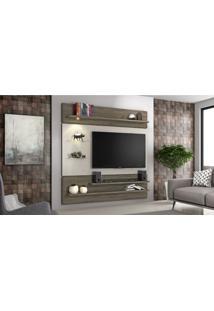 Painel Tv Nt 1010 Notável 1820 Mm 2 Prat De Vid