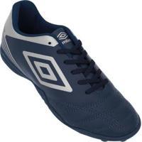 2f99fafaf1225 Chuteira Esportiva Acolchoado | Shoes4you