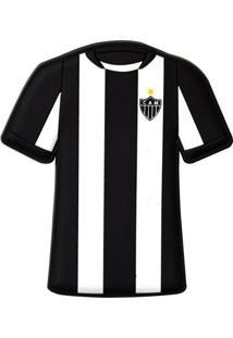 Imã Atlético Mineiro Camisa
